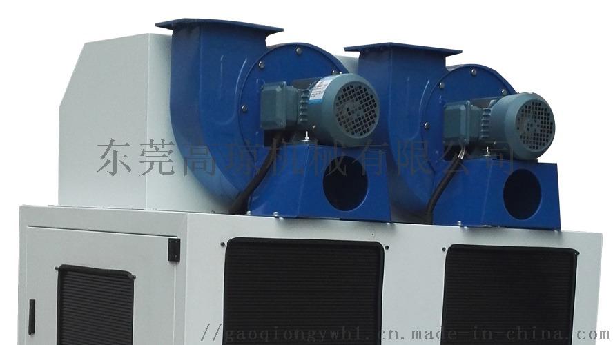 多面照射型UV机,多面uv光固机136414705
