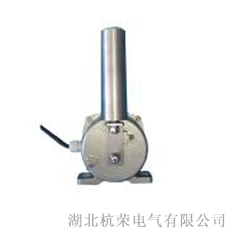 磁接近不锈钢跑偏开关JBL-NST1-12-30A.jpg
