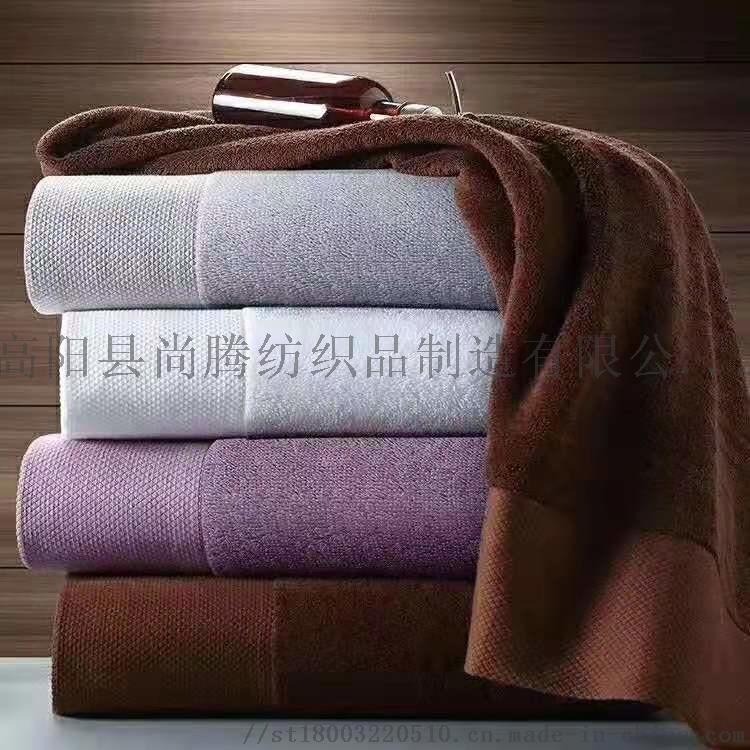 股纱毛巾浴巾套巾厂家生产827944032