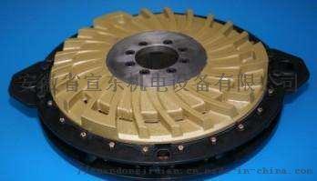 美国AIRFLEX伊顿离合器139177625