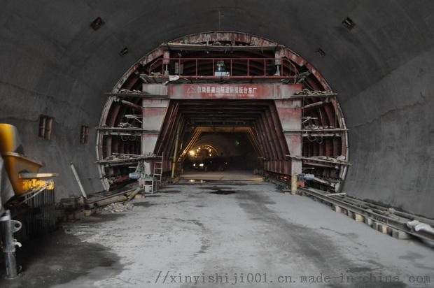 水性注浆料 隧道衬砌注浆料厂家809604562