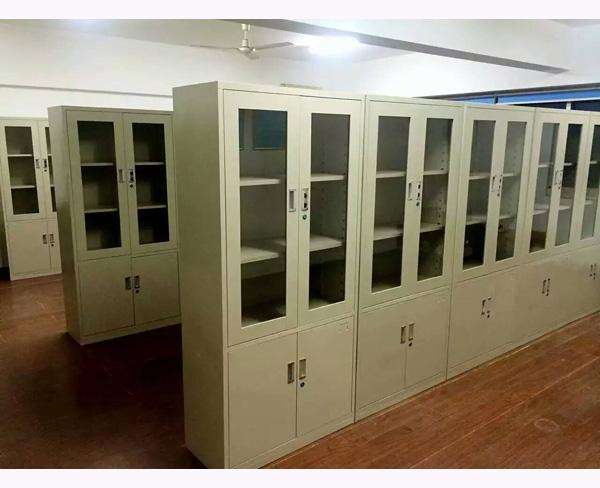 卓辰钢制文件柜档案柜资料柜批发41836905