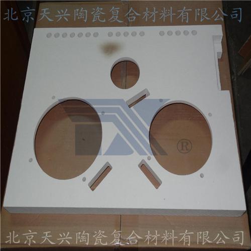 陶瓷纤维异形件04.jpg