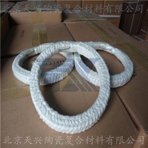 陶瓷纤维异形件05.jpg