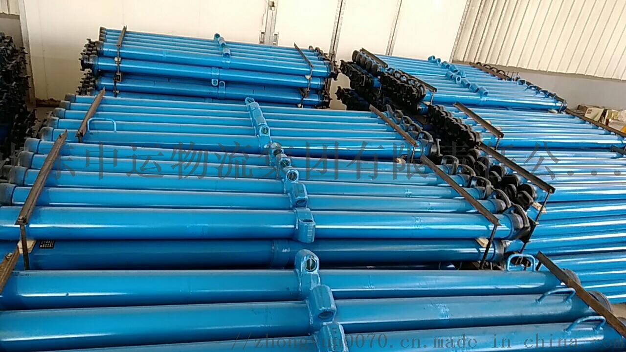 中运单体液压支柱 单体液压支柱厂家直销72597632