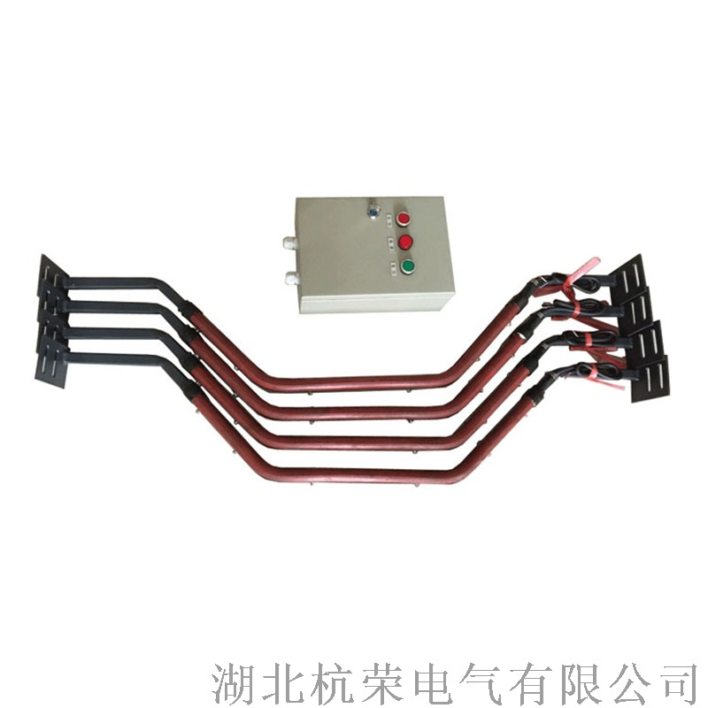 ZL-B型胶囊式输送带纵向撕裂保护装置2.jpg