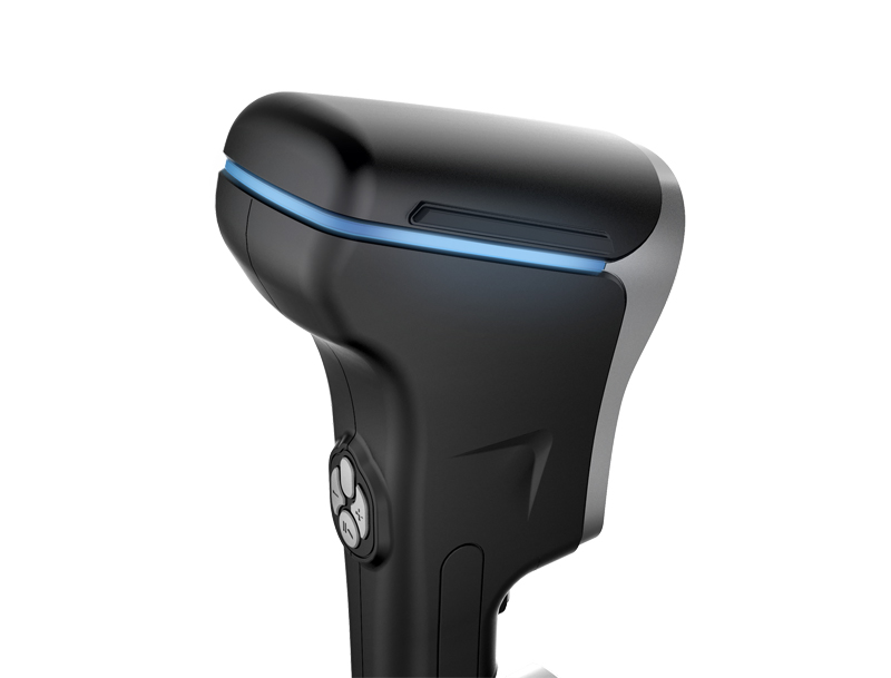 KSCAN 20 手持式激光3d扫描仪918271295