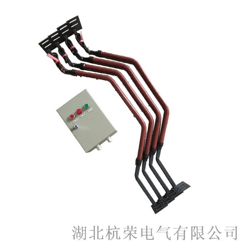 ZL-B型胶囊式输送带纵向撕裂保护装置3.jpg