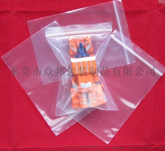 惠州龙门PE骨袋品质好价低厂家送货上门939918535