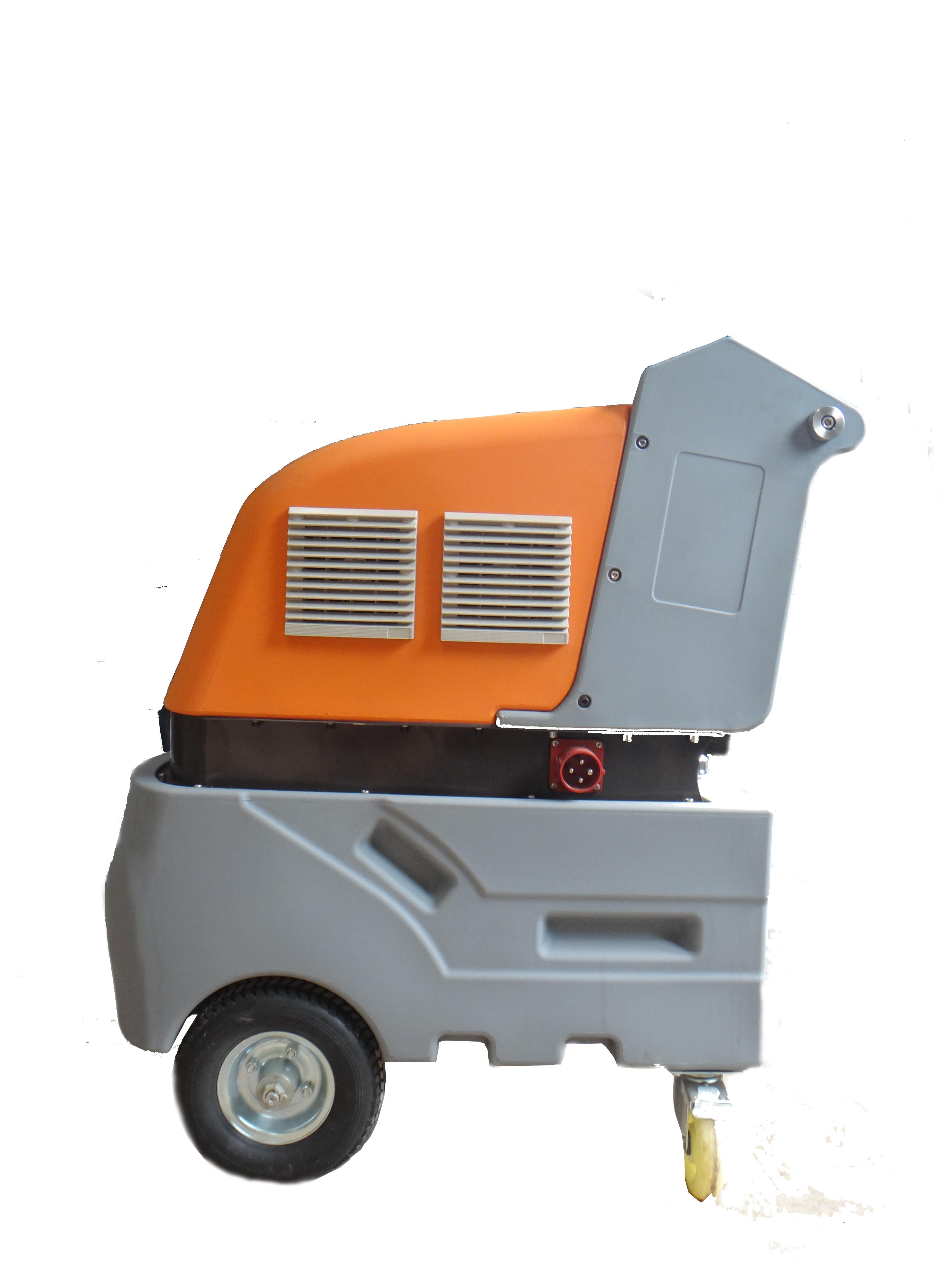 KJ8052A RKAP预应力全自动张拉设备699158395