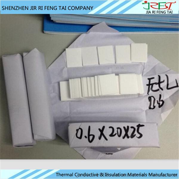 氧化铝陶瓷、99氧化铝陶瓷加工生产、耐磨氧化铝陶瓷704566995