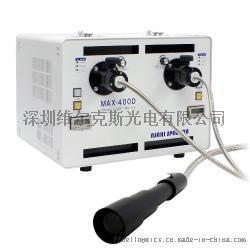 大功率氙灯,氙气灯,MAX-400D156095995