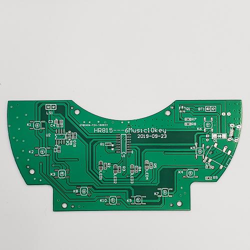 专业开发设计PCBA方案  自然声IC 白噪音IC106204702