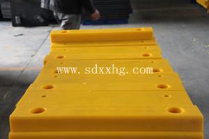 港口码头专用护舷贴面板子防撞板651007492