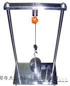 电线绝缘紧密度试验装置UL1581107680755