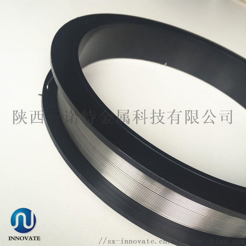 高纯度钼丝99.95%以上、陕西一诺特钼丝824136765