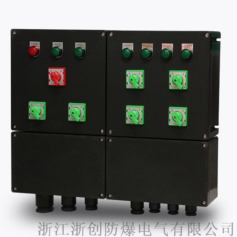 FXM-S-16/6/K25照明配电箱964118675