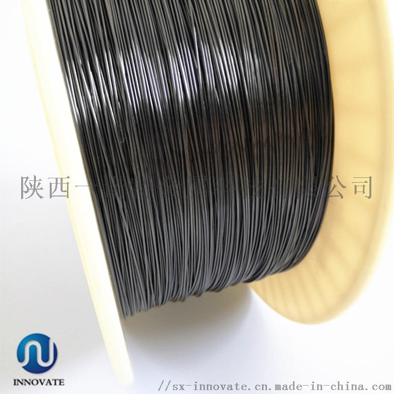 高纯度钼丝99.95%以上、陕西一诺特钼丝824136795