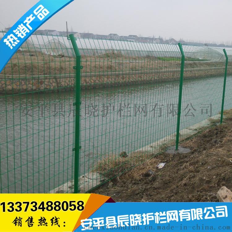 钢板网护栏网   加工定制  厂家直销39564782