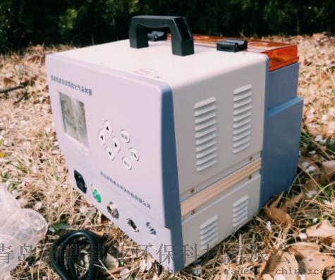 LB-2400恒温恒流大气采样器.png
