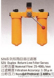 DRLF回油过滤器滤油器油滤器673284015