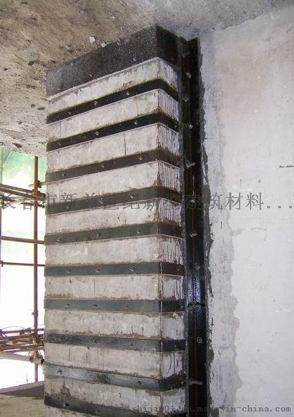 A级建筑结构胶生产厂家798948652