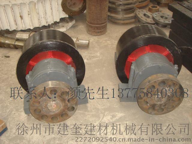 3.2x8米【三回程烘干机轮带】批发销售690714645