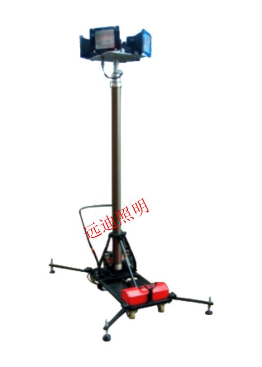 全方位自动升降泛光灯(SFW6140C)644567375