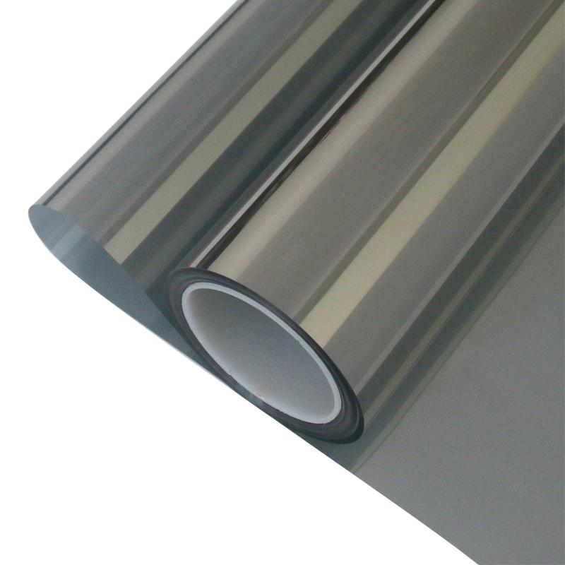写字楼隔热防晒玻璃膜隔紫外线过滤强光防爆膜939958855