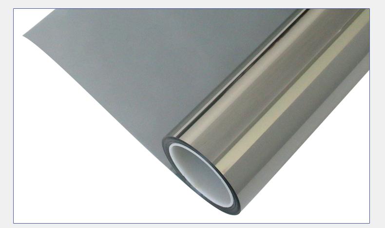 写字楼隔热防晒玻璃膜隔紫外线过滤强光防爆膜148612305