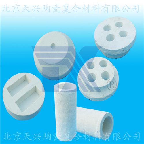 陶瓷纤维异形件10.jpg