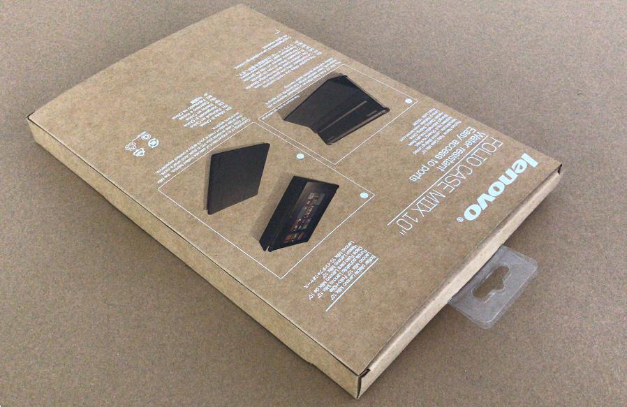 包装盒, 包装彩盒,包装礼品盒,高档包装盒,天地盒840881165