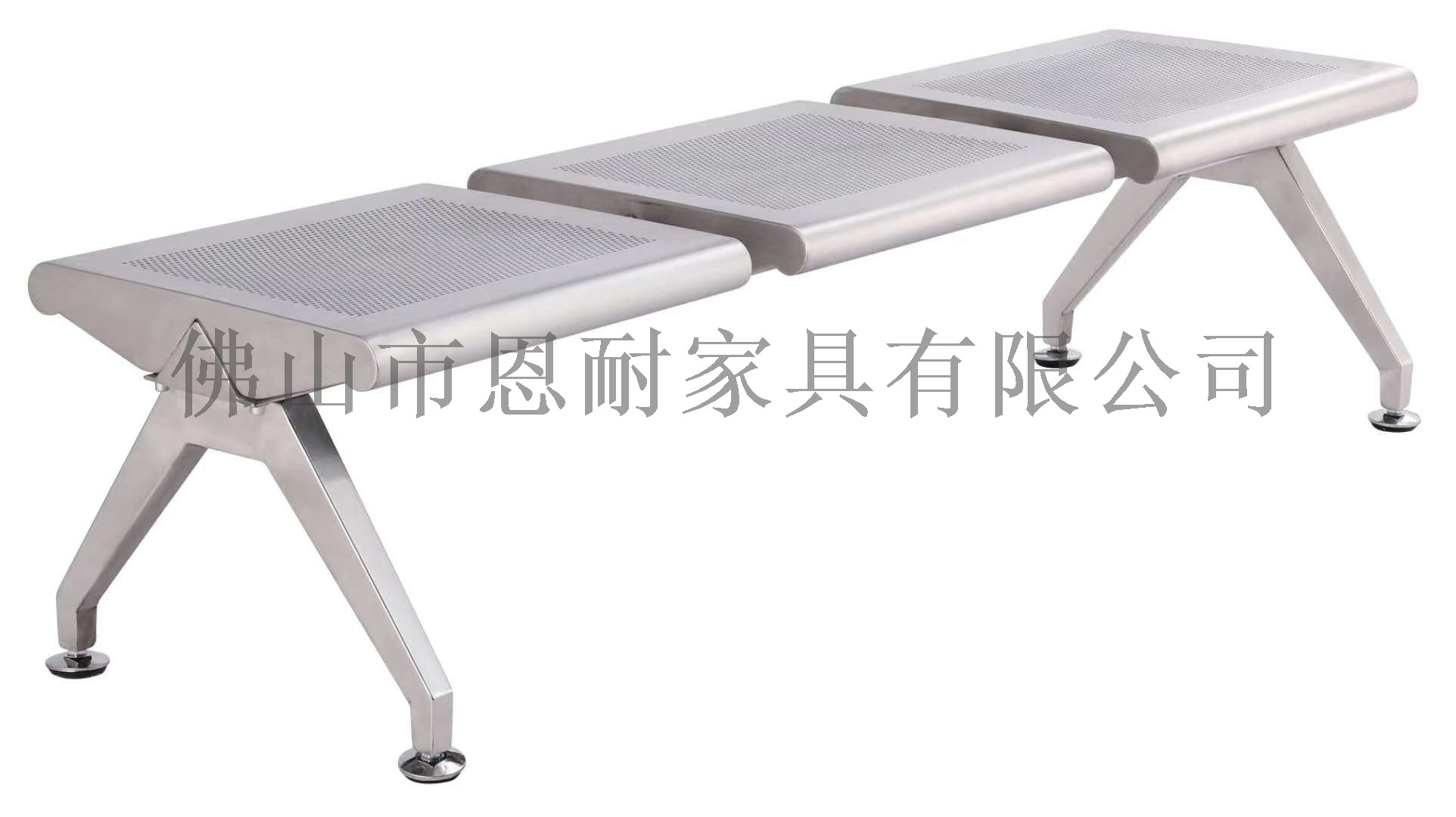 不锈钢排椅厂家 不锈钢平板椅 不锈钢监盘椅146124665