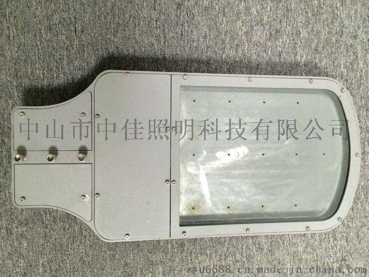 led压铸平板路灯头120W led路灯 led路灯头 led路灯外壳 led平板路灯厂家 120w路灯 120w路灯外壳710770865