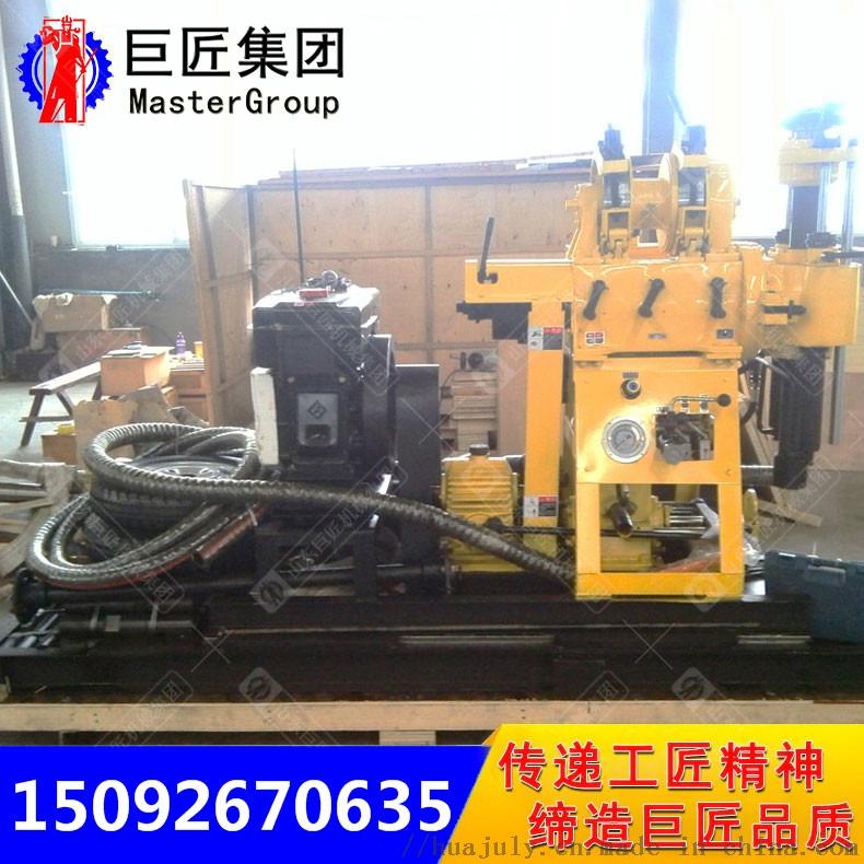 XYX-200轮式液压钻机3.jpg