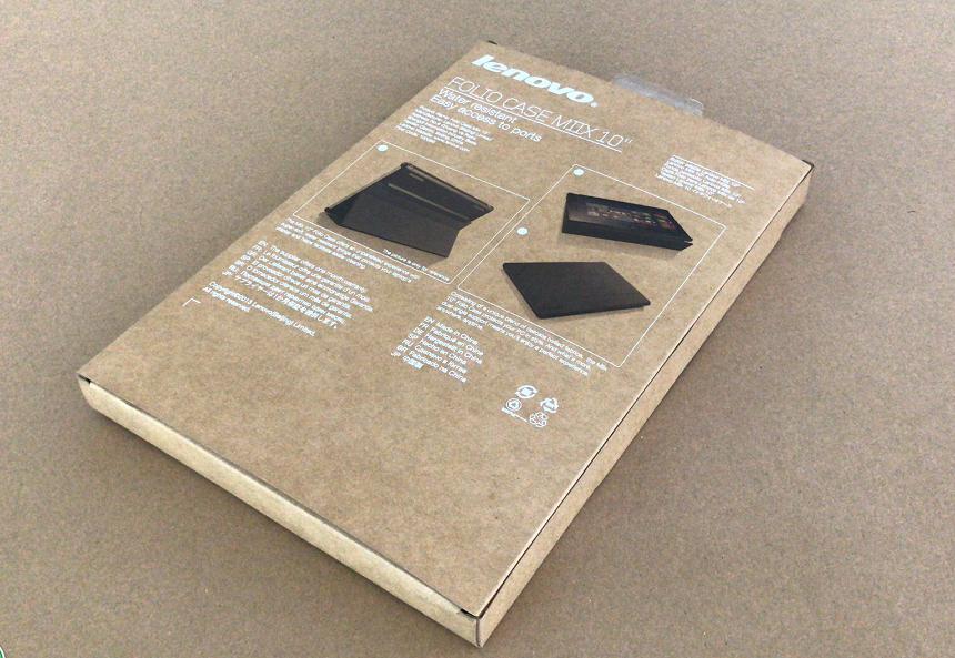 包装盒, 包装彩盒,包装礼品盒,高档包装盒,天地盒840881175