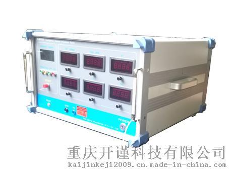 KJ3010A智能脉冲绝缘测试仪724338965