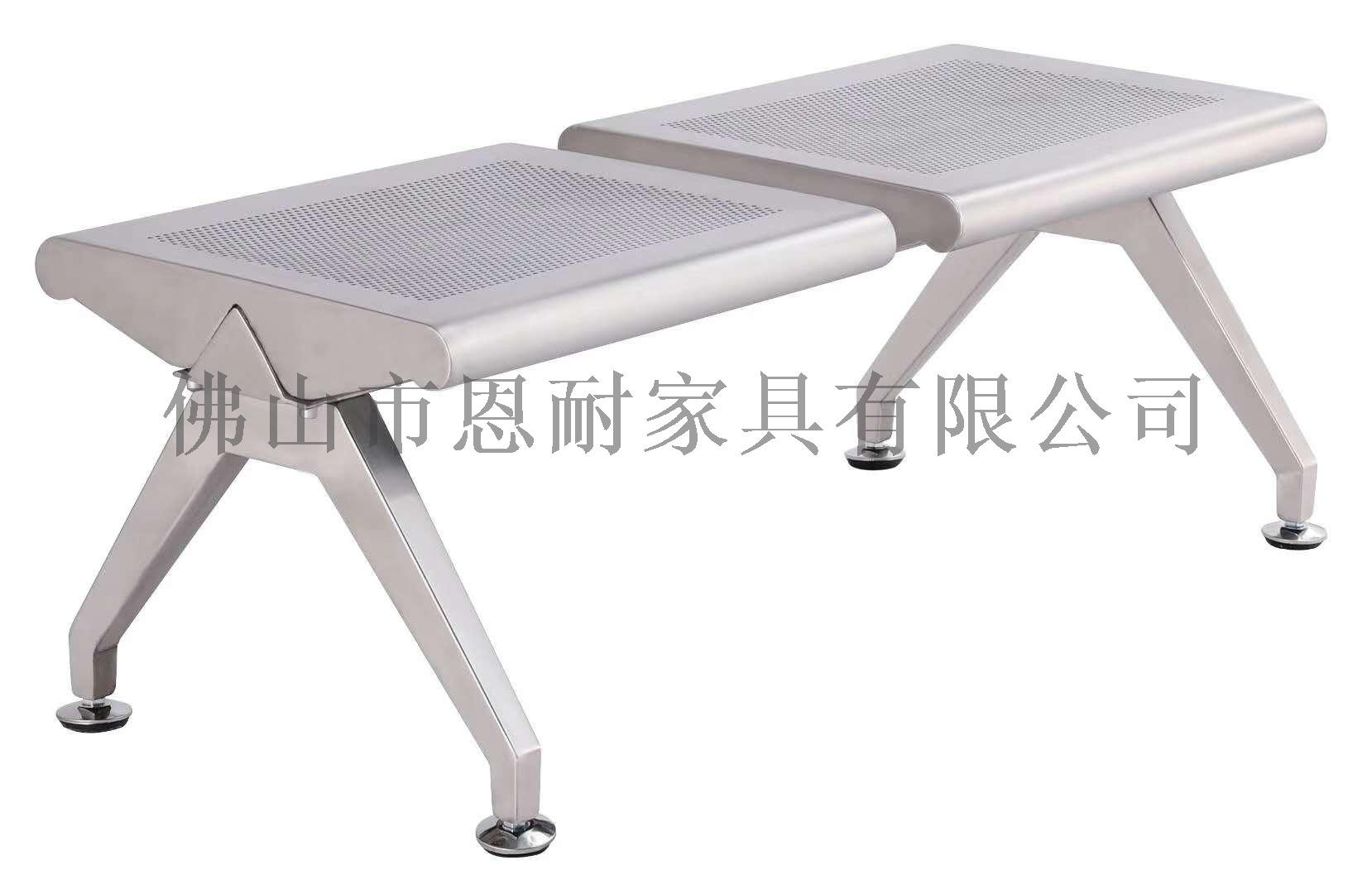 不锈钢排椅厂家 不锈钢平板椅 不锈钢监盘椅146124635