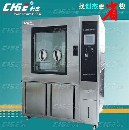 快速高低温试验箱出租,快速温度变化试验箱出租,快温变试验箱出租,快速高低温试验箱出租734466565