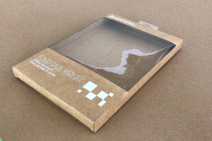 包装盒, 包装彩盒,包装礼品盒,高档包装盒,天地盒840881155