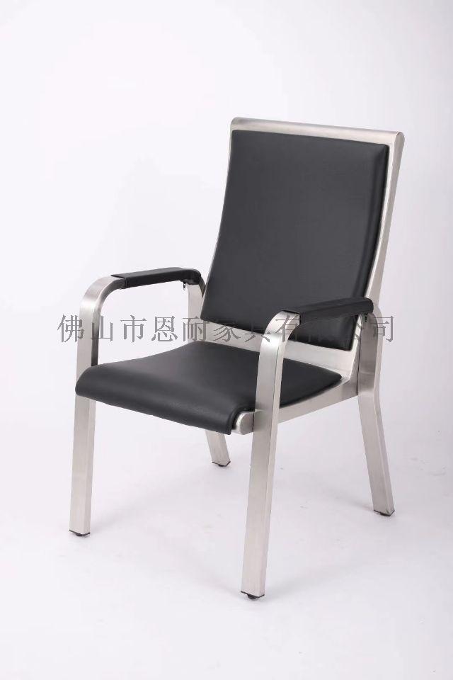 不锈钢排椅 不锈钢排椅图片 不锈钢平板椅厂家932655855