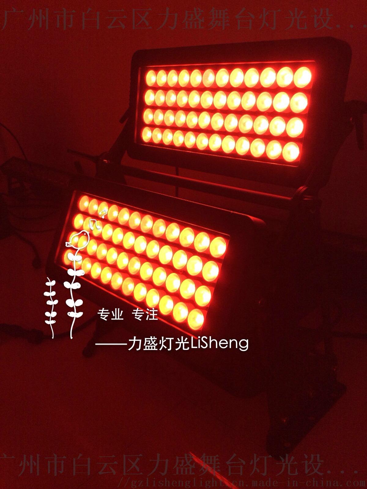 01C1742A-19EF-4826-A825-69DCB15F9CD4.JPG