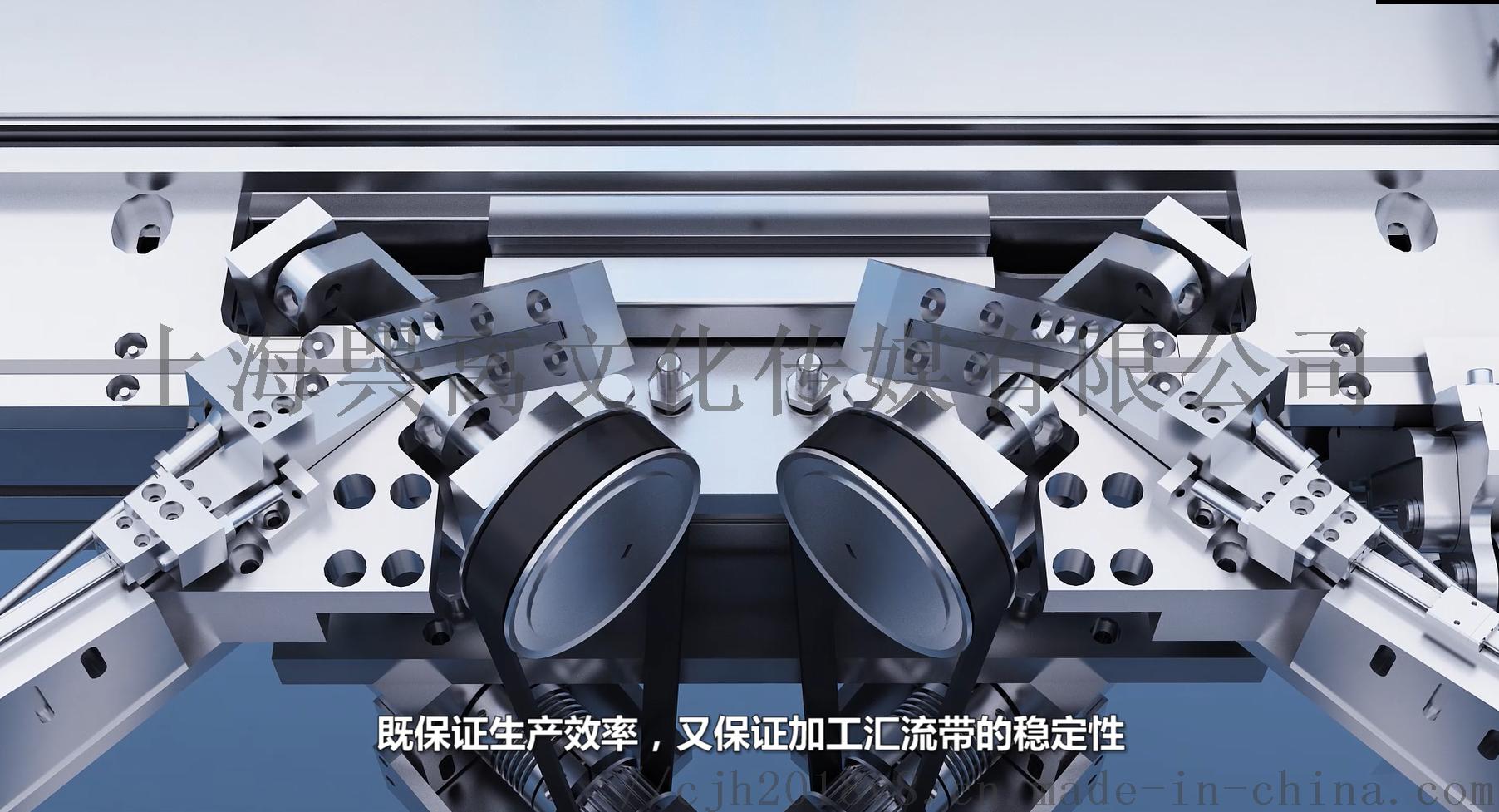 深圳三维工程演示动画、机械动画、产品动画、医学动画866796312