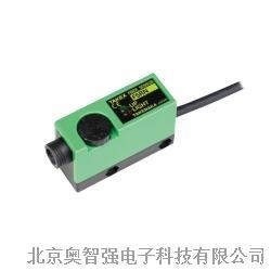 日本竹中F5RN光纤放大器105121282