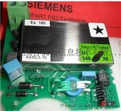 6DR4004-8J反馈模块789076265