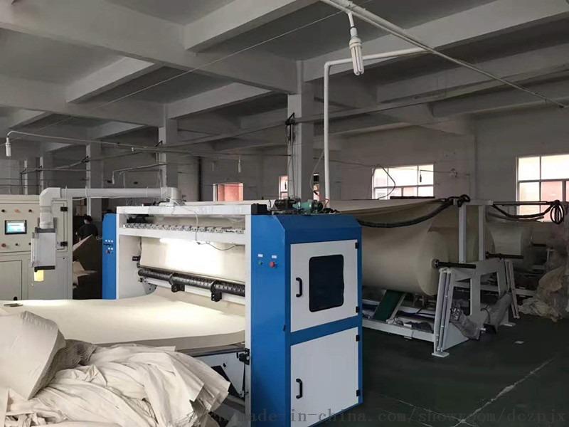 办一个抽纸加工厂需要多少钱51903632