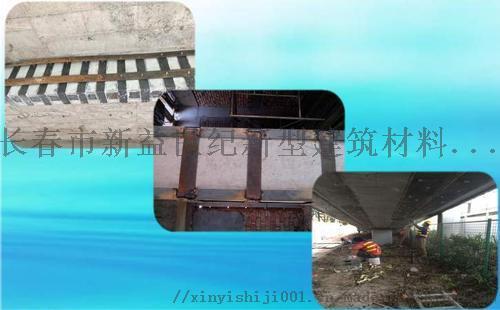 1:3型外包钢工程专用胶798947832
