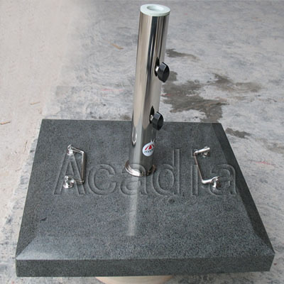 花岗石伞座(AC-BU005)613153672