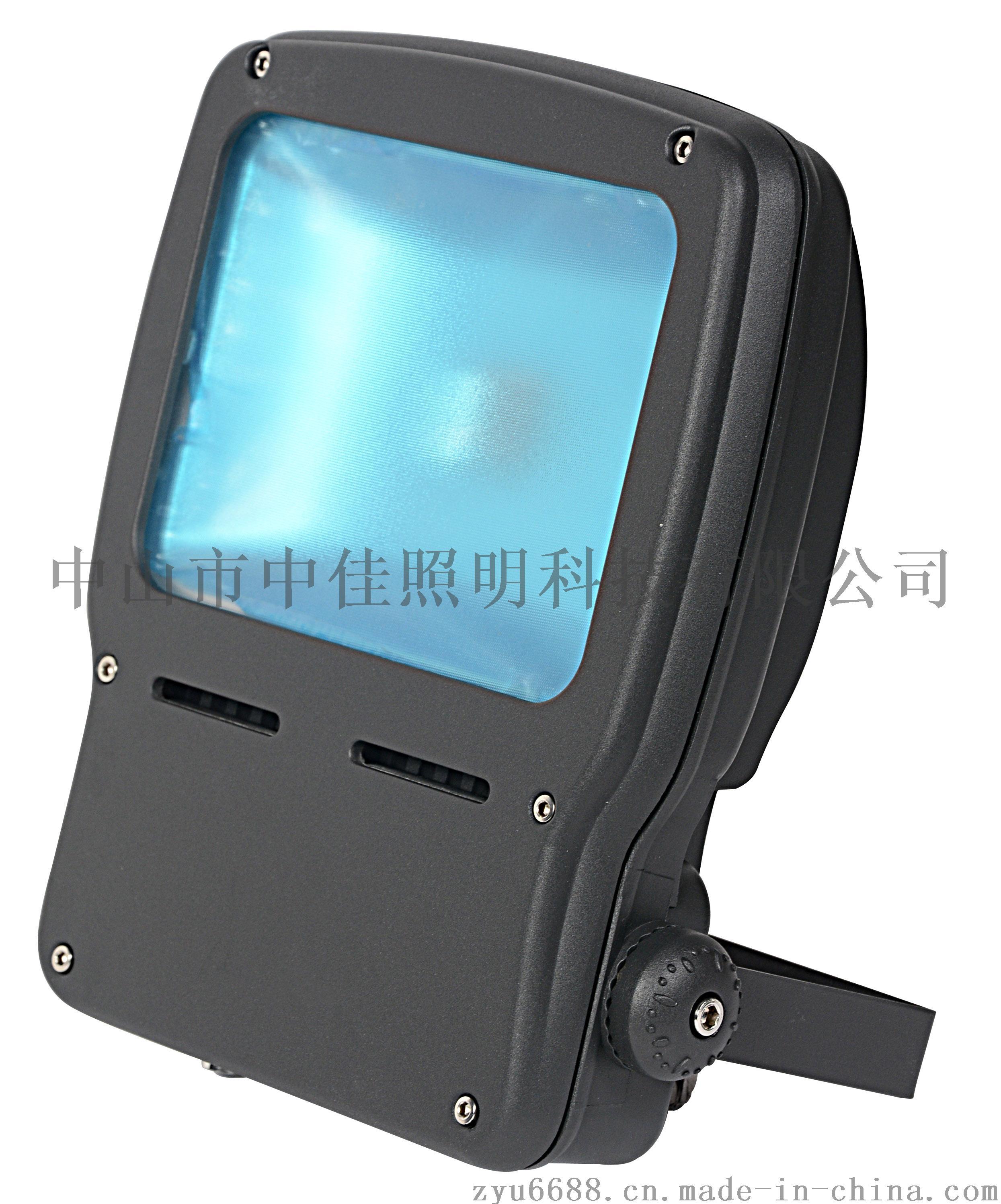 led70w投光灯厂家批发,成品质保2年711432585