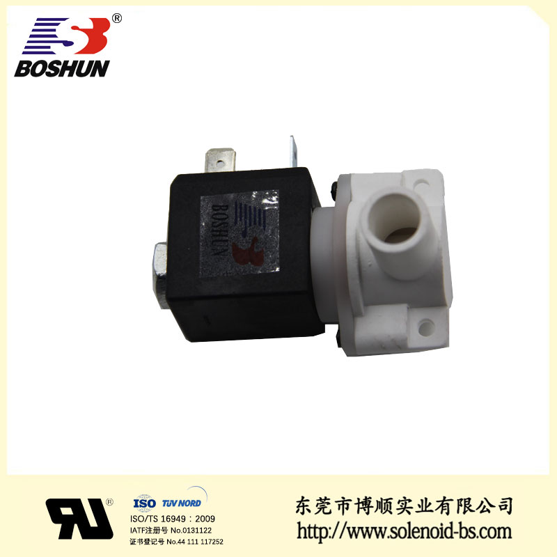 微型电磁阀 BS-0955V-02753851595